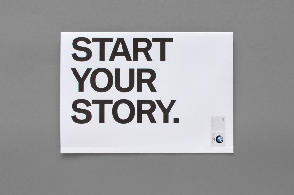 Start your Story (3)