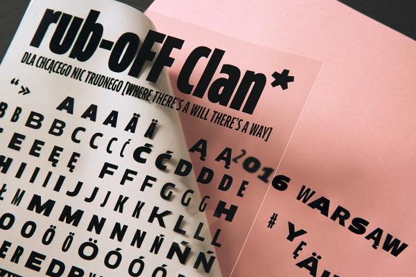 Slanted Magazine #28 – Warsaw (19)
