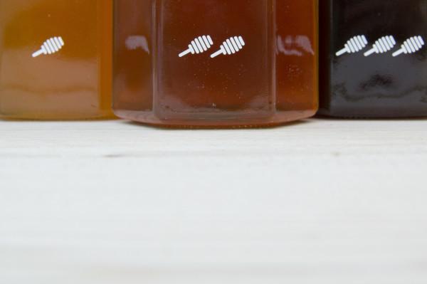 Clayridge Honey (5)