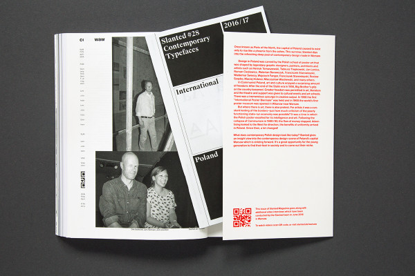 Slanted Magazine #28 – Warsaw (12)
