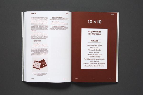 Slanted Magazine #28 – Warsaw (10)