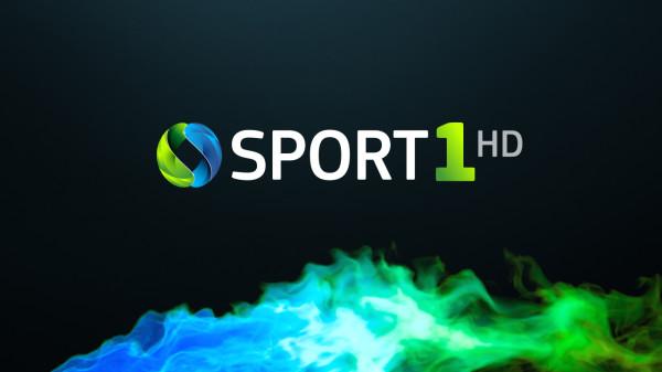 Cosmote TV Rebranding (2)