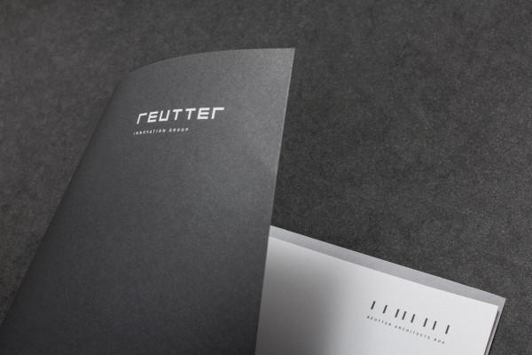 Reutter Architekten (7)