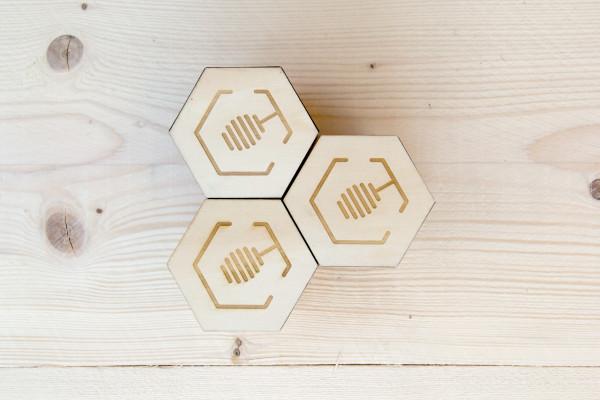 Clayridge Honey (3)