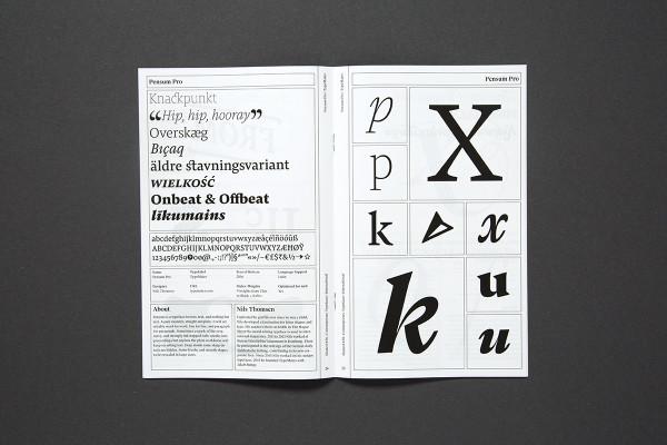 Slanted Magazine #28 – Warsaw (14)