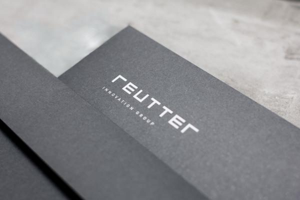 Reutter Architekten (3)