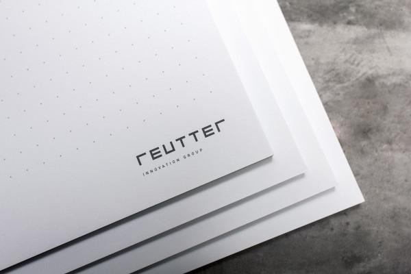 Reutter Architekten (5)