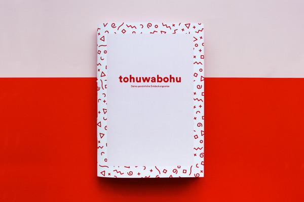 Tohuwabohu (1)