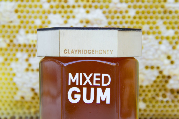 Clayridge Honey (6)