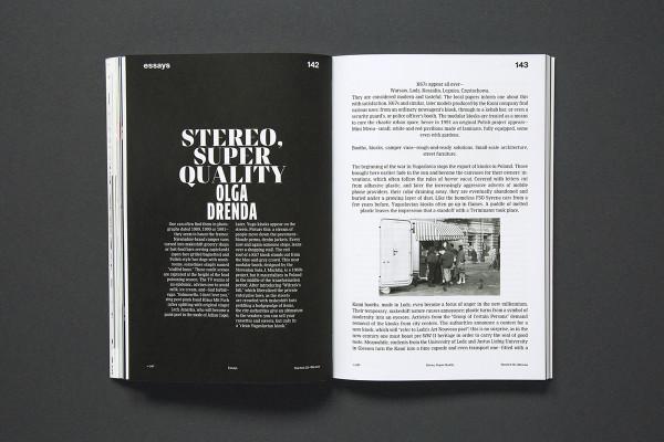 Slanted Magazine #28 – Warsaw (8)