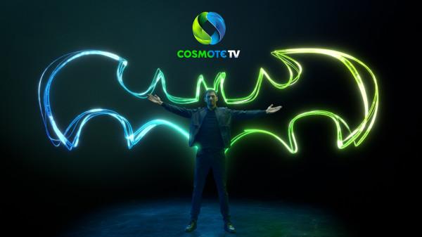 Cosmote TV Rebranding (8)