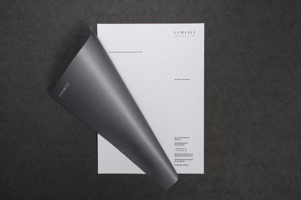 Reutter Architekten (6)