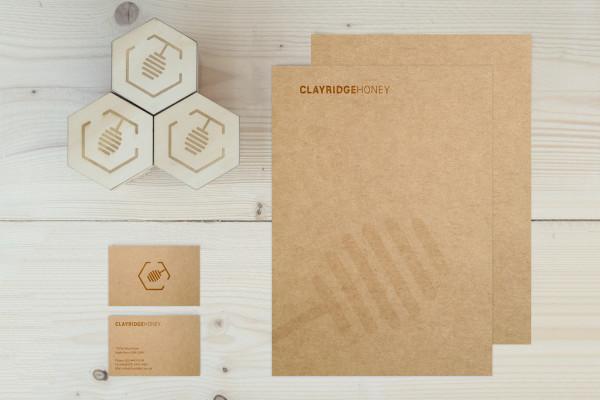 Clayridge Honey (1)