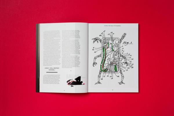 Voltaire Magazine Vol III (13)