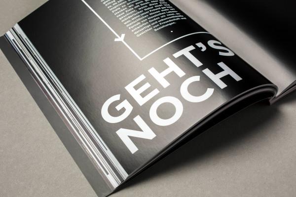 Voltaire Magazine Vol III (8)