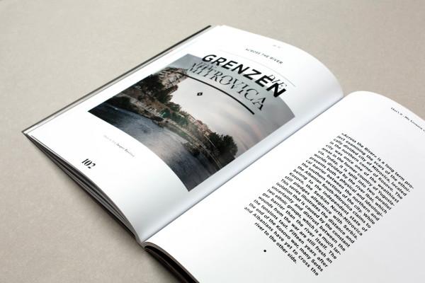 Voltaire Magazine Vol III (17)
