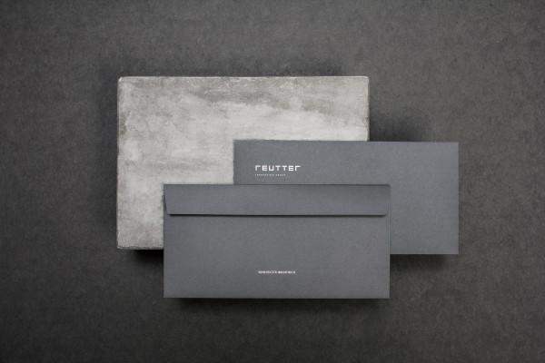 Reutter Architekten (2)