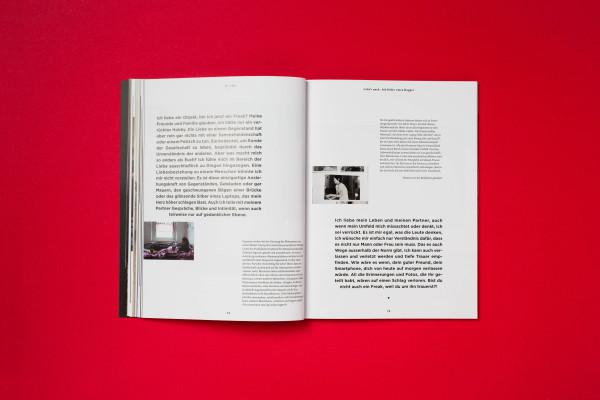 Voltaire Magazine Vol III (5)