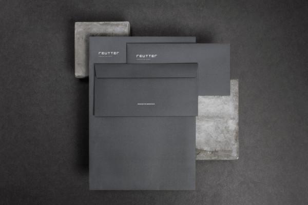 Reutter Architekten (10)
