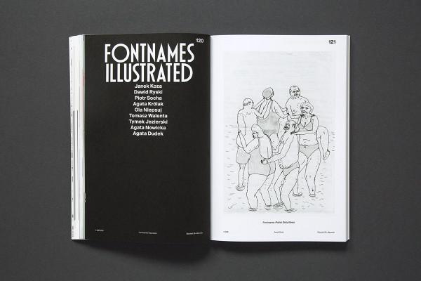 Slanted Magazine #28 – Warsaw (7)