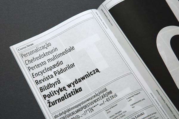 Slanted Magazine #28 – Warsaw (15)