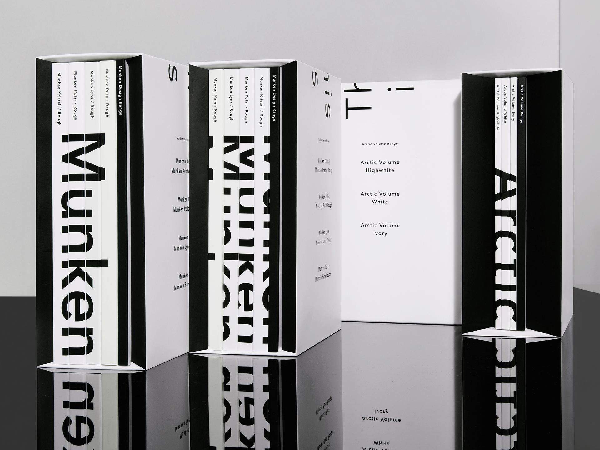 Образцы художественных шрифтов и рамок