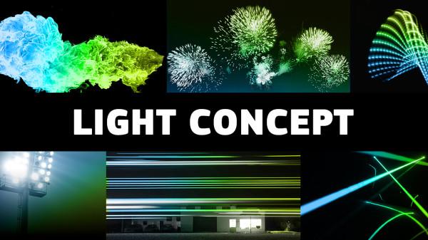 Cosmote TV Rebranding (5)