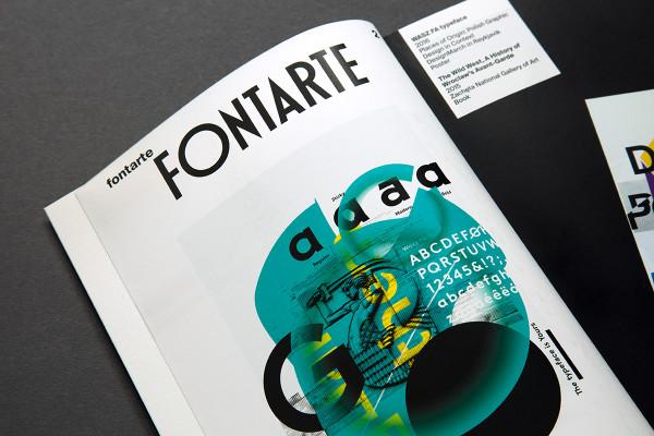 Slanted Magazine #28 – Warsaw (3)