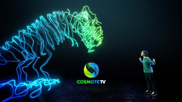 Cosmote TV Rebranding (10)