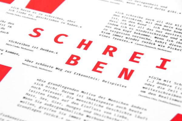 Wortschatzkiste – Texthilfe für Gestalter (2)