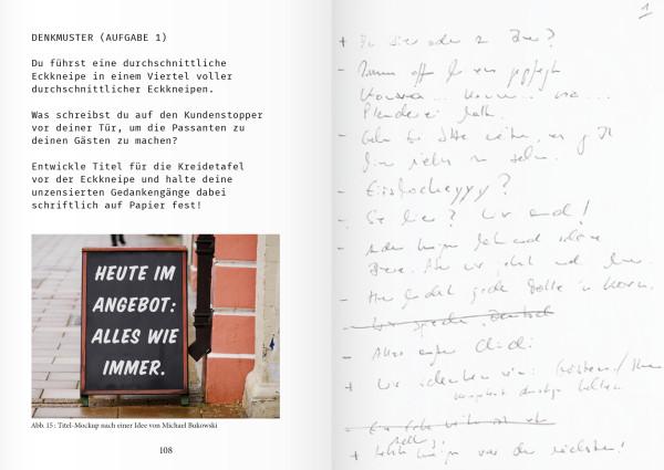 Wortschatzkiste – Texthilfe für Gestalter (18)