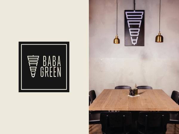 Baba Green – Visuelles Erscheinungsbild (8)