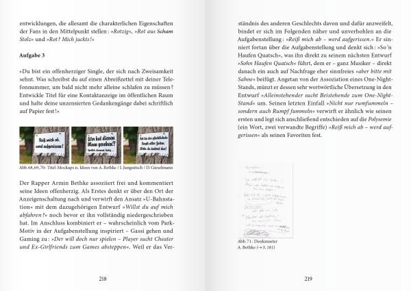 Wortschatzkiste – Texthilfe für Gestalter (19)