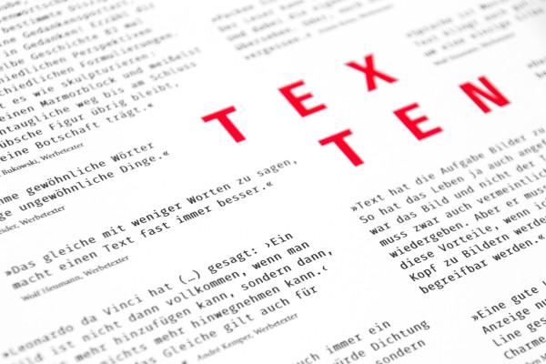 Wortschatzkiste – Texthilfe für Gestalter (1)