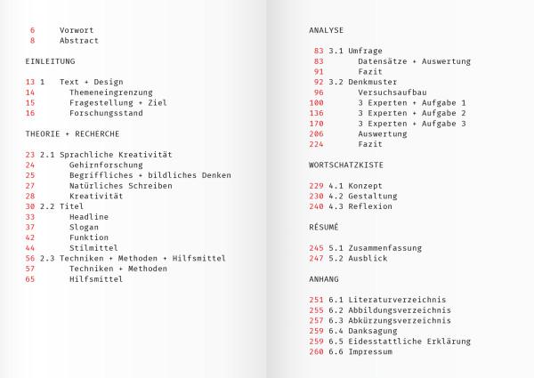 Wortschatzkiste – Texthilfe für Gestalter (8)