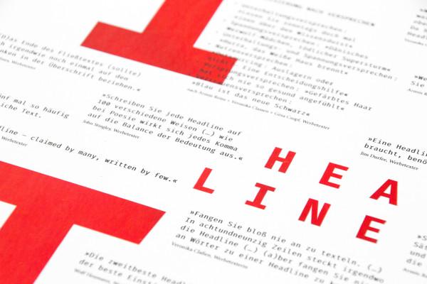 Wortschatzkiste – Texthilfe für Gestalter (4)