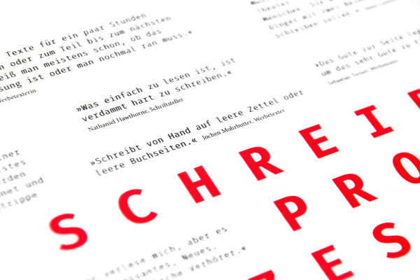Wortschatzkiste – Texthilfe für Gestalter (3)