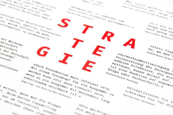 Wortschatzkiste – Texthilfe für Gestalter (6)