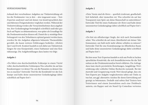 Wortschatzkiste – Texthilfe für Gestalter (16)