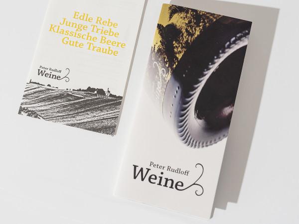 Peter Rudloff Weine (15)