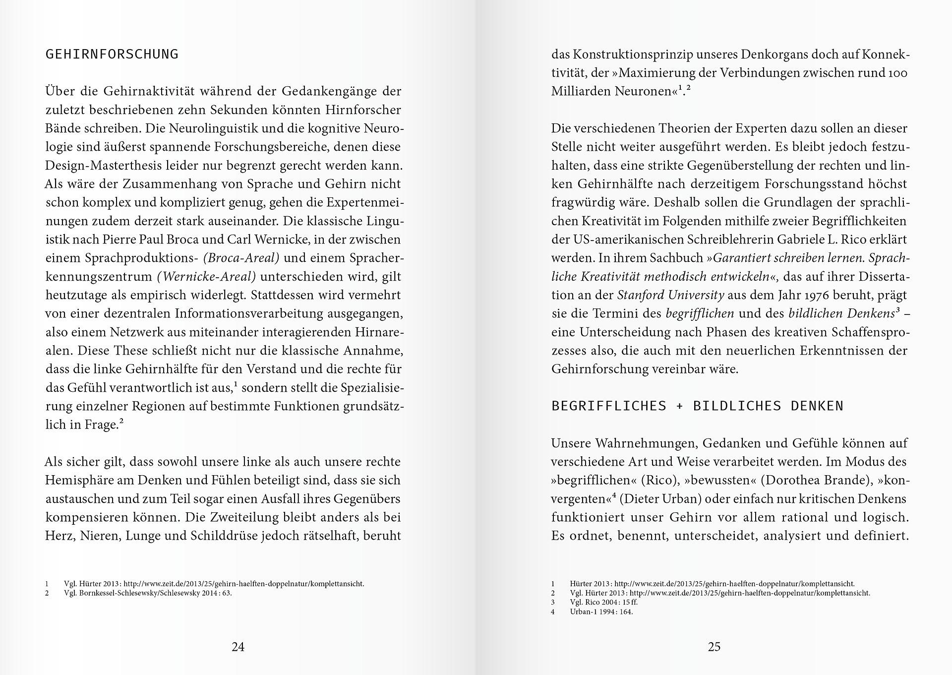 Nett Gasofenkessel Fotos - Schaltplan Serie Circuit Collection ...