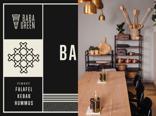 Baba Green – Visuelles Erscheinungsbild (10)