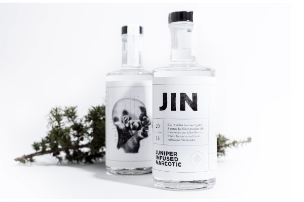 Jin (4)