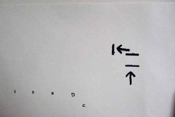 Kreisgedanken (5)