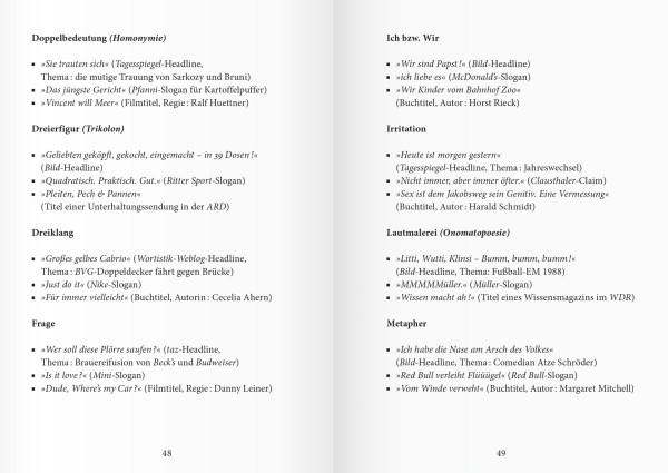 Wortschatzkiste – Texthilfe für Gestalter (12)