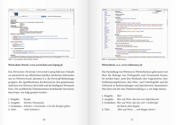 Wortschatzkiste – Texthilfe für Gestalter (14)
