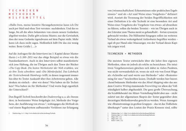 Wortschatzkiste – Texthilfe für Gestalter (13)