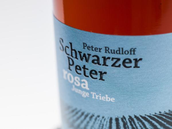 Peter Rudloff Weine (4)