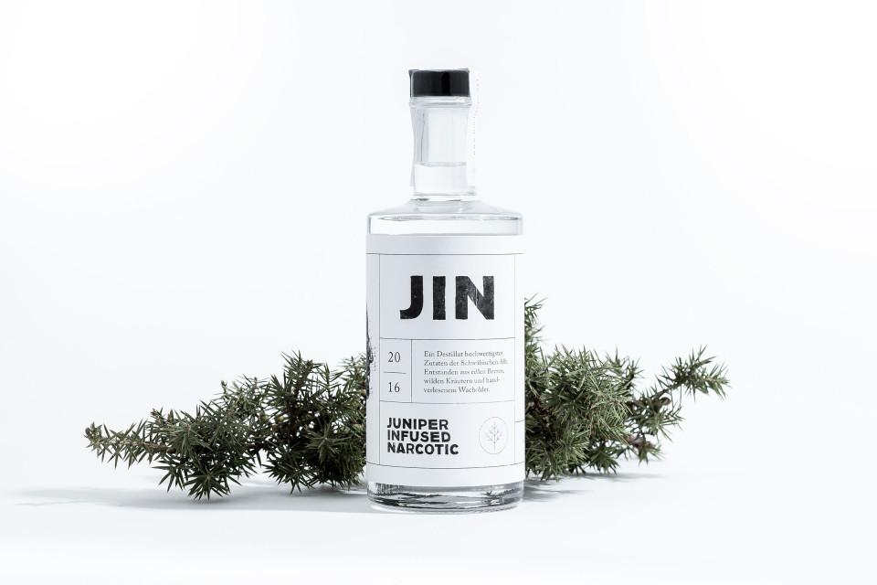 Jin (1)