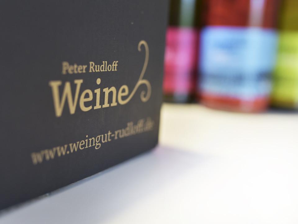 Peter Rudloff Weine (1)
